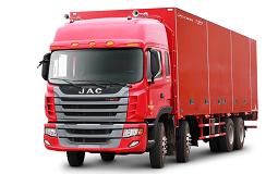 60 24 3 аренда грузового автомобильного транс